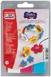Amaco Fimo Jewelry Kits