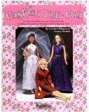 Possibilities Fashion Doll Fun Book
