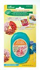 "Clover Quick Yo Yo Maker Oval Shape Small 1 1/4"" x 2"""