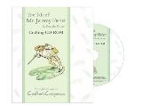 Beatrix Potter CD - The Tale of Jeremy Fisher