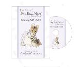 Beatrix Potter CD - The Tale of Two Bad Mice
