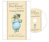 Beatrix Potter CD - The Tale of Tom Kitten