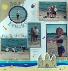beach.jpg (33013 bytes)