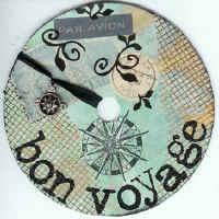 bon-voyage.jpg (139073 bytes)