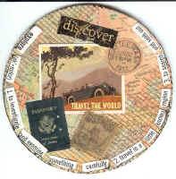 discover.jpg (95489 bytes)
