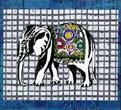 elephant1.JPG (36344 bytes)