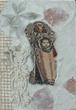 http://www.crafttownhobbylandusa.com/prodimages/MagicMesh/Ideaspapus.jpg (17741 bytes)