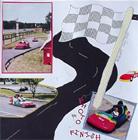 racecar.jpg (25263 bytes)