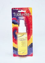 NagPosh Tumble Dye - 2 oz. Bottles
