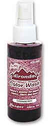 Ranger Color Wash